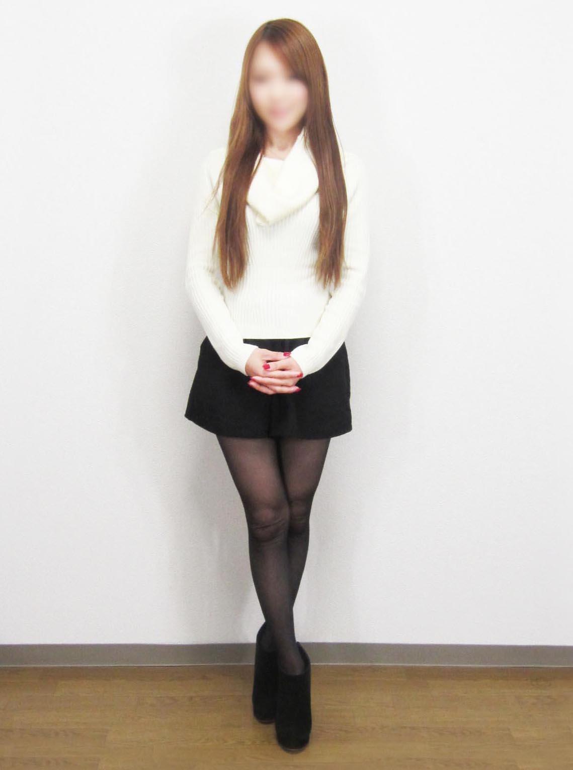 ゆりえ 写真2