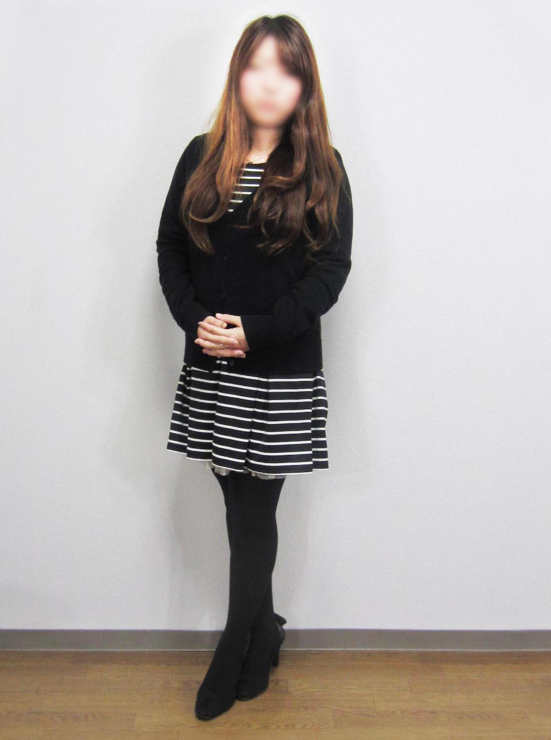 アリサ 写真2