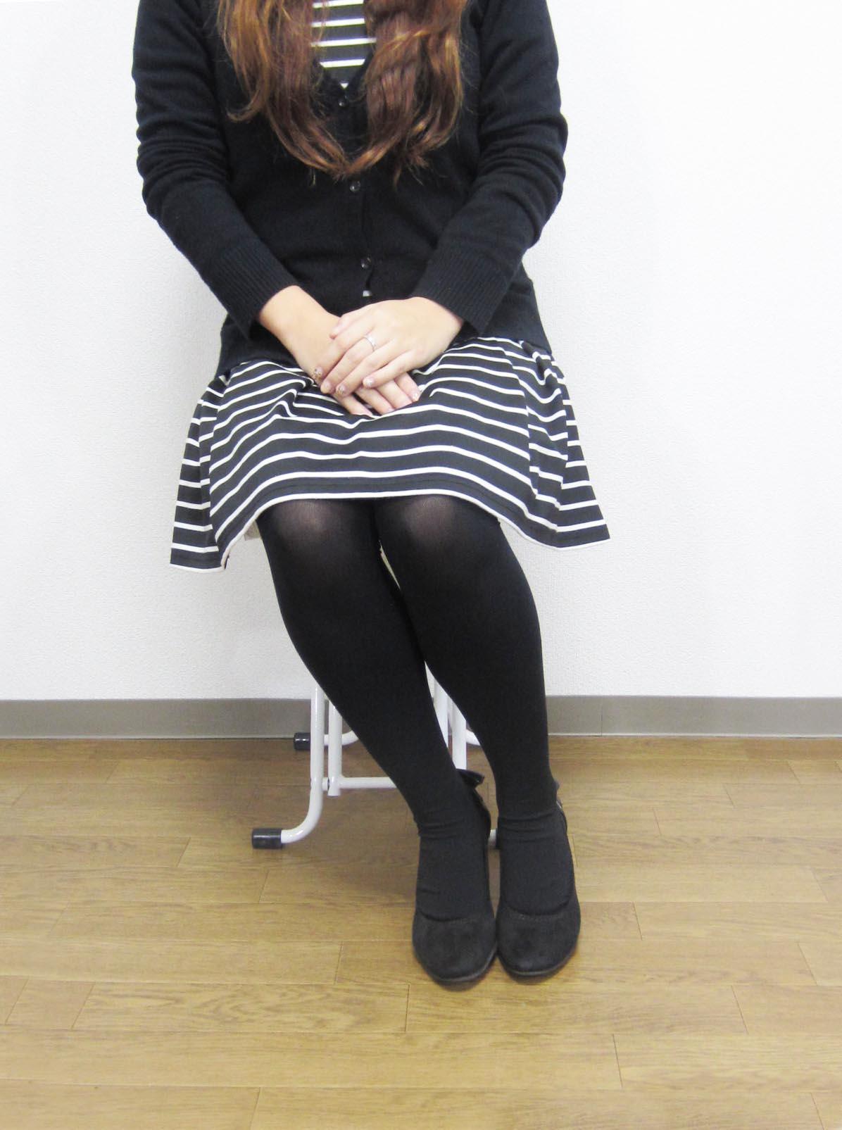 アリサ 写真3