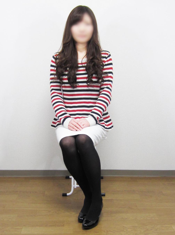 エレナ 写真1